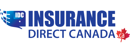 IDC Insurance Direct Canada Inc. logo