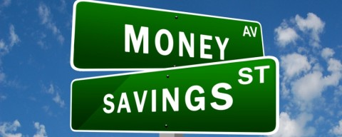 How to Save Money When Buying Life Insurance