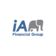 IA Financial Group - Industrial Alliance Insurance Group