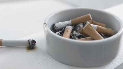 How a Non-Smoker Got Rated as Smoker for Insurance