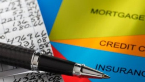 Bank Insurance Premiums Compared to Life Insurance