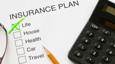 How a Medical Diary Can Protect Your Life Insurance Claim