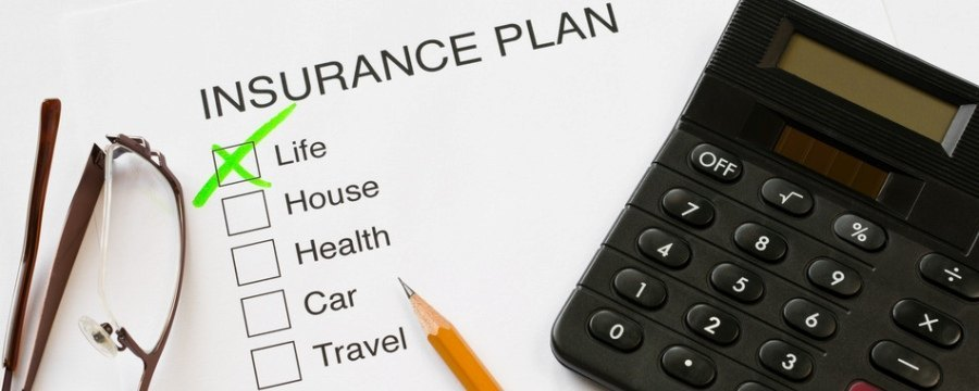 Mortgage Coverage Strategies for Canadian Insurance Life