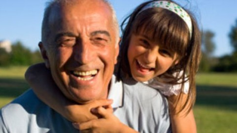 Tips for Senior Life Insurance on a Limited Budget