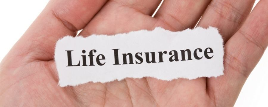 What is Life Insurance Hand?