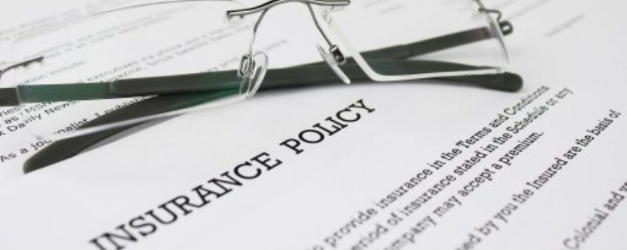 Should You Purchase Life Insurance Policy Contract through a Bank or a Broker?