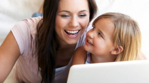 Trusted Places to Get Life Insurance Quote Online