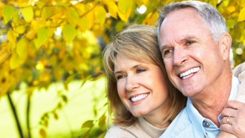 Should You Buy Life Insurance for Your Parents?