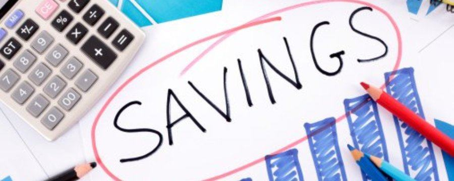 Save on Your Term Insurance Quote
