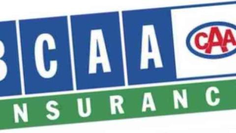 Should You Buy BCAA Life Insurance?