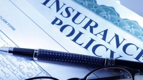 Canada Term Life Insurance Comparison